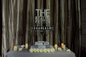 Sugarlash Kimberly Jaynes The Beauty Factor Conference gallery