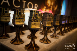 The Beauty Factor gallery